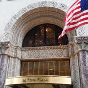 14 Penn Plaza Office Rental Guide