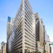 1430 Broadway Office Rental Guide