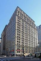 Law Office for Rent at 150 Broadway