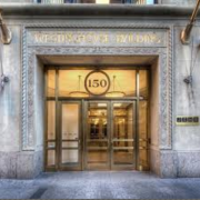 Office Sublease in Downtown NY, Highly Efficient Turn-Key