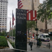 One Penn Plaza Office Space, Business Rental Guide