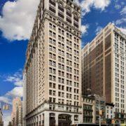220 Fifth Avenue Office Rental Guide 2019