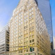 370 Lexington Avenue Office Space for Small Business, Rental Guide