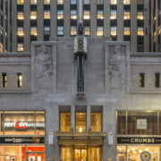420 Lexington Avenue Office Rental Guide 2019