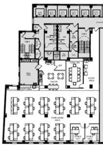 Pre-built Suites