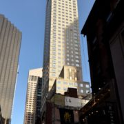 712 Fifth Avenue Office Rental Guide for Elite Firms