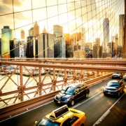 NYC Office Market Report, Second Quarter 2016