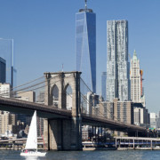 Lower Manhattan Offices for Rent- Best Deals In Town