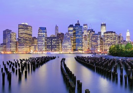 Rental Rates for Office Space in Downtown NYC