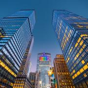 NYC Office Market Report Third Quarter 2016