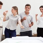 Office Leasing Slowdown Should Help Tenants in 2017