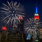 Empire State Building Office Space, Business Rental Guide for 2019
