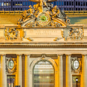 Grand Central Station Office Rental Guide 2017