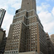 450 Seventh Avenue Office Space, Business Rental Guide