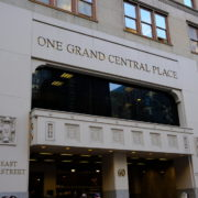 One Grand Central Place Office Rental Guide