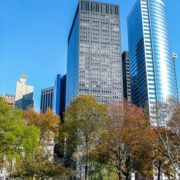 One Battery Park Plaza Office Rental Guide