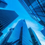 Leasing Third Avenue Office Space Saves Money
