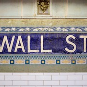 Wall Street Offices Now Available for Your Company