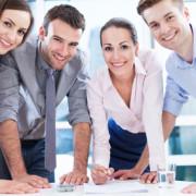Choosing an Executive Office in Columbus Circle