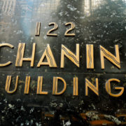 122 East 42nd Street Office Rental Guide