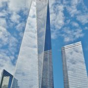 One World Trade Center Rental Guide 2019