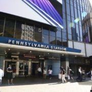Penn Station Office Rental Guide