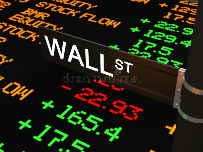 Wall Street Offices from $39.00